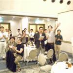 フォトアルバム6-6