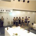 フォトアルバム6-4
